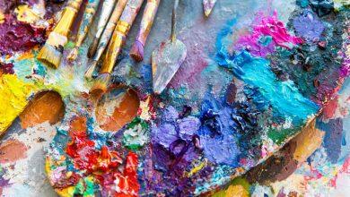 Photo of Resim Sanat Eğitimi Kursu
